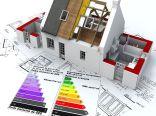 Energieprestatieadvies bestaande bouw (EPA-label)
