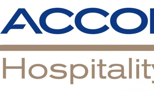 Accor Hospitality Construction Department BeNeLux